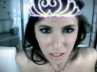 Super porno glasba video - deepslutpuppy 7