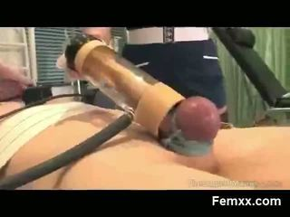 Bodacious Explicit Dominating Chick Extreme Sex