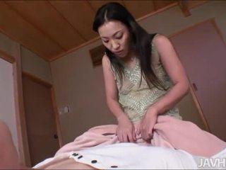 sexo oral, succión, japonés