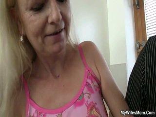 hardcore sex, granny sex, old νέους σεξ