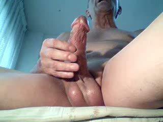 Mistreating a skaistas dzimumloceklis grūti, delights!