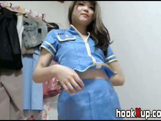 Onigiri - hookxup