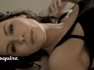 Kate Beckinsale - sexy Clip Collection