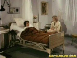 مستشفى خدمة