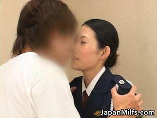 японски, ориенталски, зрели голям порно