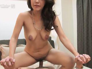 japansk, 69, matures