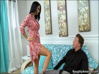 szép mell névleges, barna, szép hardcore sex