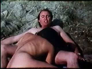 조각 클럽 아가씨: 무료 성숙한 포르노를 비디오