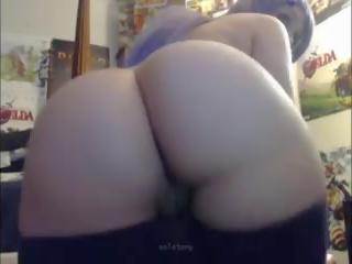 webcam-uri