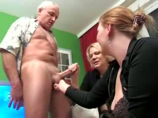 brunettes, matures, hd porn