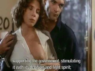 comprobar hardcore sex calificación, gran celebs desnudo, sckool sexo que el porno calificación