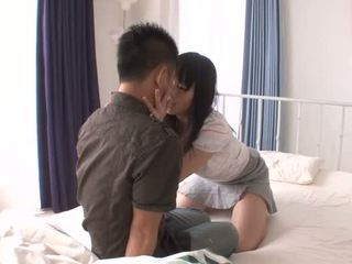 hardcore sex, japanese, pussy drilling