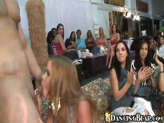 Пиян момичета при секс orgys