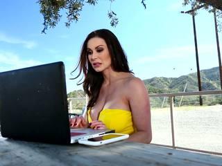 gratis sanii mari tu, milf online, real sex în trei orice