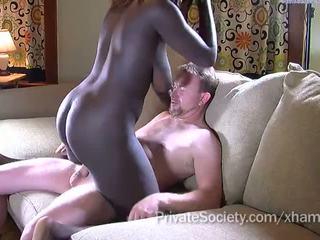 obrito muco, cock sesanju, interracial