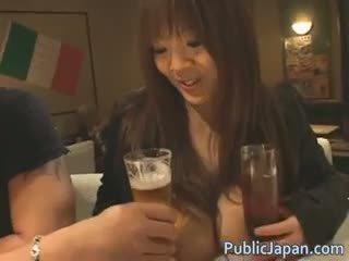 Hitomi Tanaka Japanese Babe Has Amazing Part5