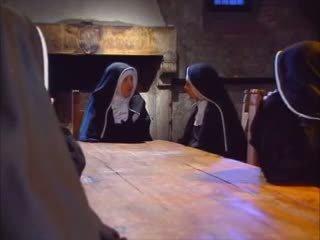 Deutscher الإباحية 1: حر المتشددين الاباحية فيديو 66