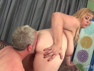 visi big boobs, tūpļa, hd porno redzēt