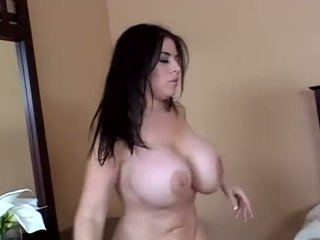 any brunette, vaginal sex sex, watch anal sex fucking