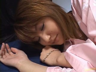 野 wench asumi mizuno acquires 性交