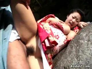性交性爱, 硬他妈的, 日本