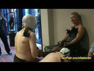 voyeur, sex-spielzeug, striptease