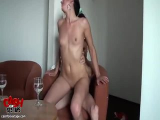 best sex for cash, more sex for money thumbnail, homemade porn posted