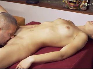 ersten mal, porn videos, barely legal cuties