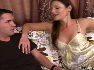 hardcore sex, orgasme, ruw