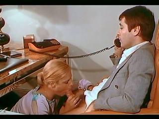 Prywatne secretarial services - 1980, darmowe porno ac