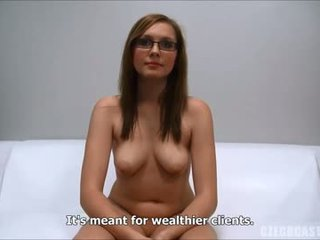 kalidad brunette pa, oral sex online, pa toys pinaka-