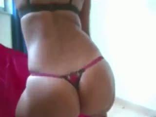 xhamster brazilian sex