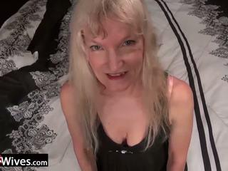 Usawives subtire blonda bunicuta cindy solo juca: gratis porno ba
