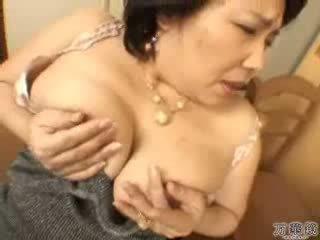 japanese, masturbating, mature