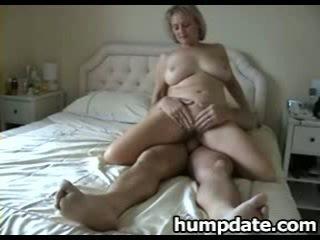 tits, nenek, berusia