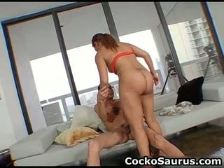 Amazing Pussys Getting It Hard