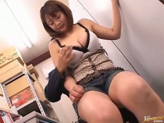 japanese, mahasiswi, oriental