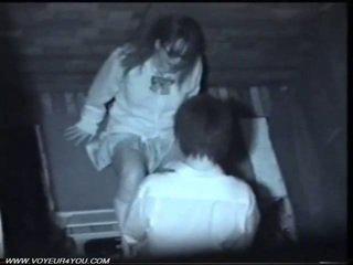 japonés, ocultos videos cámara, sexo ocultos