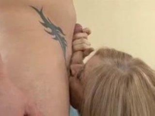 Порно възрастни кралица nina hartley