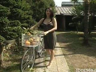Maria ozawa 节目