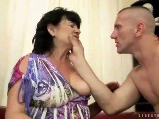 hardcore sex, oral seks, emmek