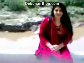热 性感 印度人 aunty 是 在 一 色情 性别 视频 - am