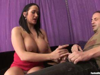 nuevo big boobs, tetas grandes cualquier, comprobar milf ideal