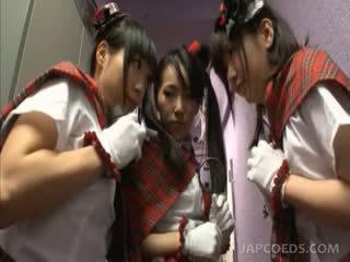 japanese, fetish, hardcore
