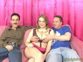 nxehta sex amatore i ri, ju ngacmim, tits e madhe kontrolloj