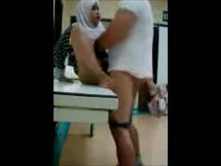 Turkish-arabic-asian hijapp ผสม photo 8