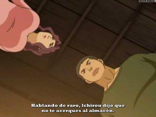Mistreated nuse ep04 subtítulos español