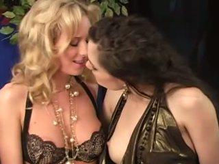 alla oralsex verklig, kvalitet vaginal sex, bra kaukasiska hetaste