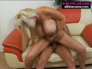 zábava hardcore sex sledovat, hq pěkný zadek, horký do prdele prsatá děvka zábava