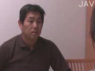 japanilainen, nuolla, sormitus